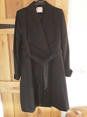 Dorothy Perkins Maternity Cost Size 16