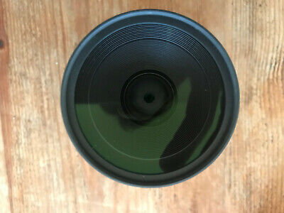 Sony FE 50mm F2.8 Macro Lens SEL50M28 E Mount 35mm with filter