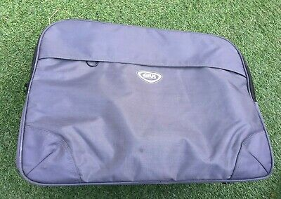 Givi Soft Luggage Pannier Liner Bag Holdall Bag