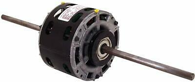 Century AO Smith 640 1/20 HP 1050 RPM 115-Volt 2.6-Amp Furnace Blower Motor