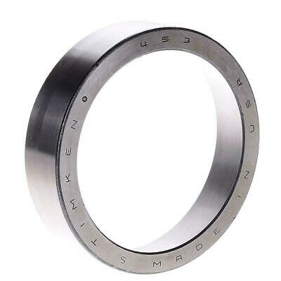 TIMKEN 26830 Cup Tapered Roller Bearing