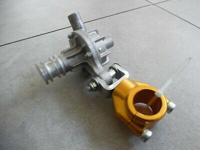 Vortex water pump / Over £350 new / Go Kart