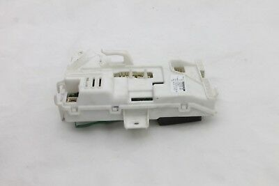 ZANUSSI ZWF81441 (W) Washing Machine Main Control Module PCB Circuit Board Unit
