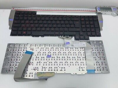 CLAVIER AZERTY NEUF GATEWAY NV40, PACKARD BELL NJ32, NJ66
