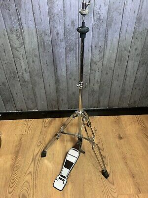 Hi Hat Cymbal Stand For Drum Kit #257