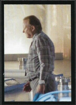 MARVEL - THE AVENGERS - STICKER COLLECTION - No 70 - ERIK SELVIG  - By PANINI