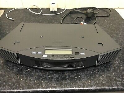 Bose Accoustic Wave CD 5 Disc Multi Changer