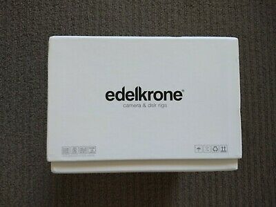Edelkrone FocusONE Follow Focus