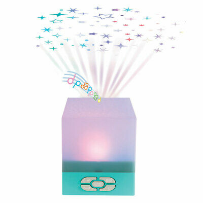 Playette Star Glow Cube Online Only