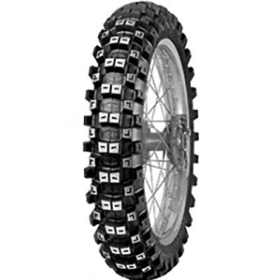 Mitas SX30  Kid/Youth MotoCross Front Tire 60/100-14 #26786