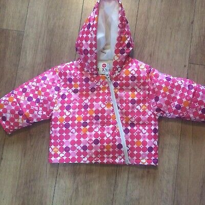 Roxy Girls Ski Suit