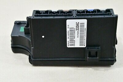2010 Jeep Comp Fuse Box | Wiring Diagram Jeep Comp Fuse Box on 2010 jeep evap canister, 2010 jeep fog light switch, 2010 jeep key fob, 2010 jeep battery, 2010 jeep horn,