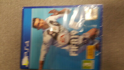 FIFA 19 - Standard Edition (Sony PlayStation 4, 2018) new and sealed ps4