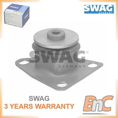 Oem Swag Heavy Duty Rear & Right Automatic Transmission Support Mounting