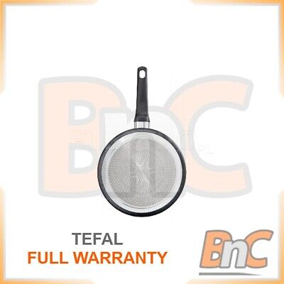 Frying Pan Everest TEFAL frying pan 21 cm Electric Gas Hob Non-stick Easy Clean