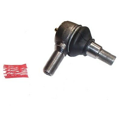 A40962 Power Steering Cylinder Tie Rod End Fits Case IH 480B 480D 580B