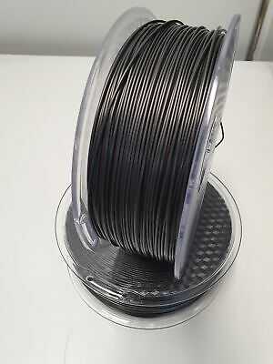 Aurarum 3d printer filament 30kg educational package
