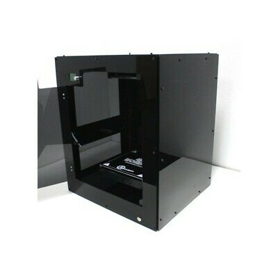 Educational package 4xWombot Ceto 3D Printers + 10kg of filament