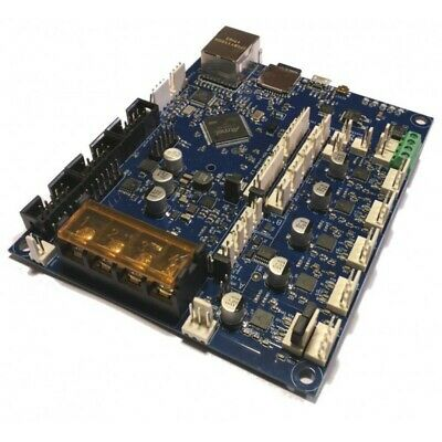Genuine Duet 2 3d Maestro board V1.0