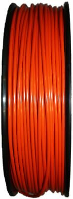 Aurarum PLA Filament ORANGE 2.85mm 1kg