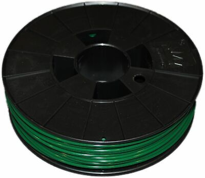 Aurarum PLA Filament Emerald Green 2.85mm 1kg