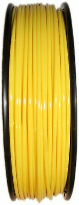 Aurarum PLA Filament YELLOW 2.85mm 1kg