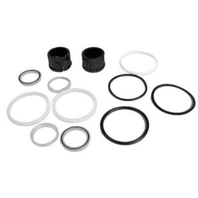 CFPN3301C Power Steering Cylinder Seal Kit For Ford Tractor 4400 4500 5000