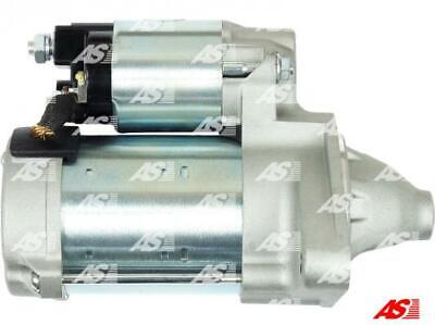 Starter 228000-9540 For TOYOTA Yaris I Hatchback (P1) 1.0 (SCP10_),1.0 (SCP10_),
