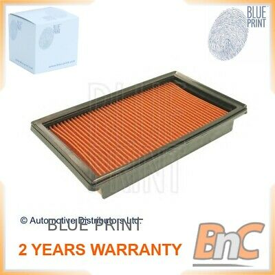 pack of one Blue Print ADN12249 Air Filter