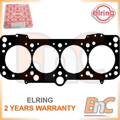 SEAT CORDOBA 6K 2.0 Head Gasket Set 96 to 99 ABF Payen 037198012J Quality New