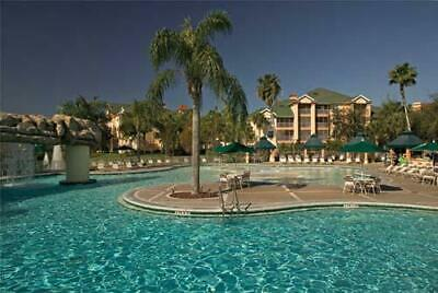Sheraton Vistana Villages Amelia- Orlando, Florida FREE CLOSING!!