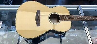Takamine G Series Acoustic Guitar G406S