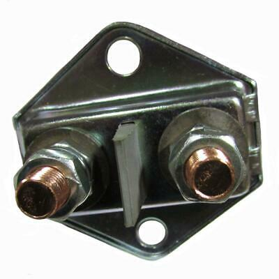 181679M1 Starter Switch for Massey Ferguson TO20 TO30 Tractors