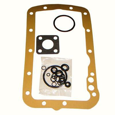 LCRK5564 Hydraulic Lift Cover Repair Gasket Kit Ford 501 601 701 801 901 2000
