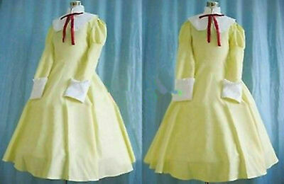 Ouran High School Host Club Uniform Attire Cosplay Costume Gift Suit Tie Only