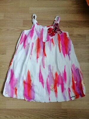 catimini dress for girls 14 years old
