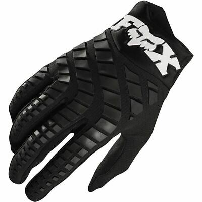 Fox Racing 360 Motorcycle Glove