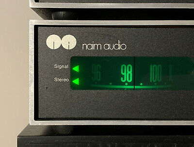 Naim Audio NAT101