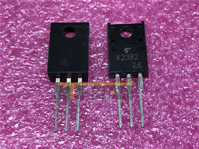 TO-247AC Tube 10 Items IRFP4668PBF 3+Tab Trans MOSFET N-CH 200V 130A 3-Pin
