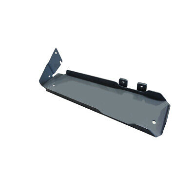 Battery Tray - LH International 1566 856 756 1468 826 706 966 1466 766 1066 806