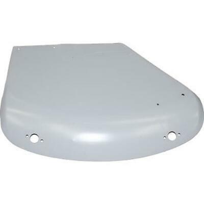 AR51407 fits John Deere Parts Shell Fender L/H