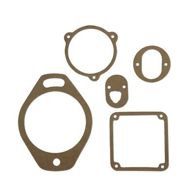 Gasket Set for Farmall IH A B C H M Magneto H-4