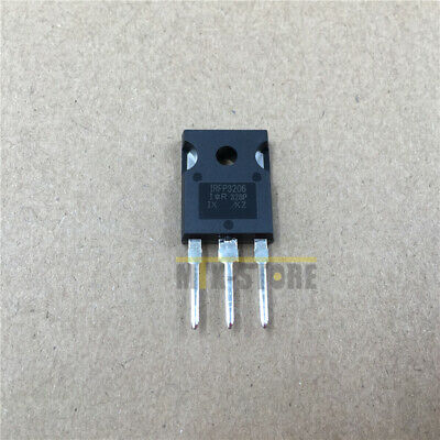 UK SELLER IRFP4229PBF IRFP4229 MOSFET N 250V TO 247AC
