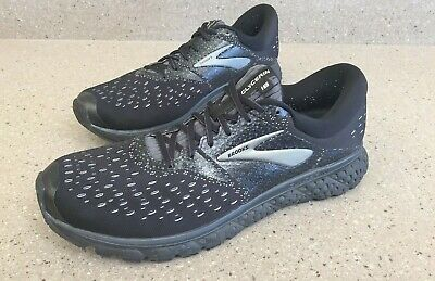 MENS BROOKS GLYCERIN 14 Neutral Cushion Running Shoes