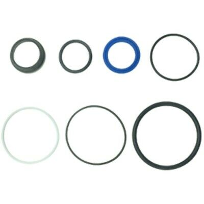 Power Steering Cylinder Seal Kit for Massey Ferguson 265 245 285 275 230 255