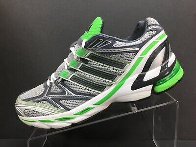 adidas supernova sequence 9 boost mens running shoes