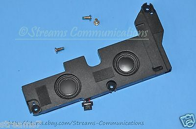 Original HP Pavilion G6-1000 Series Left and Right Speaker Set Fast Shipping