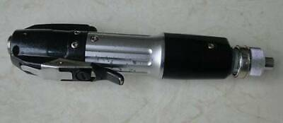 1PC New HIOS Electric Screw Driver CL-6500 CL6500