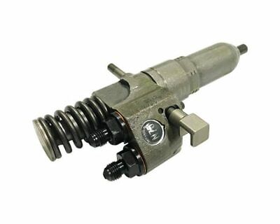 R5228777 N75 Injector Old Stock Brand New