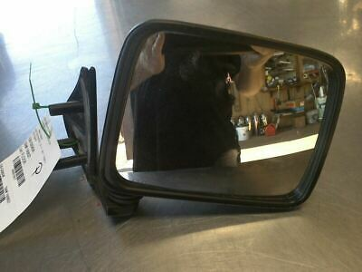 PASSENGER RIGHT SIDE VIEW MIRROR FITS 88-94 CAVALIER 69423